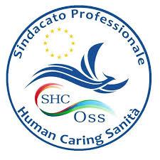 Siena: Associazione sindacale SHC proclama sciopero per giovedì 8 ottobre, possibili disagi alleScotte