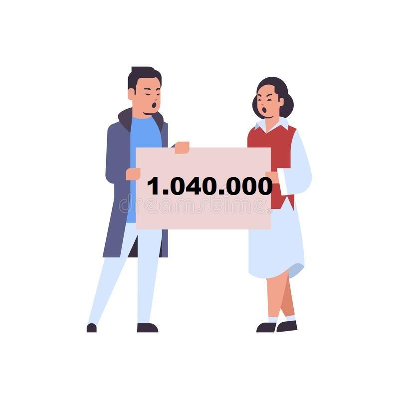 massi Lo Sà: Nuovo Recordo del Blog, superata quota 1.040.000Visite!!