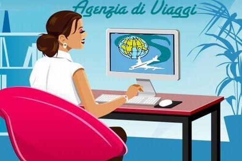 Siena, Aiuti agli operatori del turismo: Pubblicate le graduatorie del bando diottobre