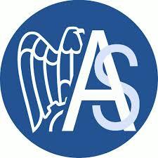 Siena, Assoservizi: Prorogata fino al 9 dicembre la scadenza per iscriversi al corso per agenteimmobiliare