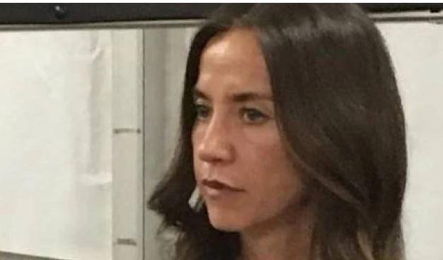 """Toscvana, Giornata infanzia, Camilla Bianchi: """"Bambine e bambini non sono categoria minoritaria ma eroi silenziosi"""""""