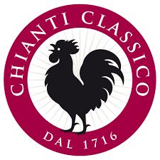 Toscana: Chianti Classico, ennesimo riconoscimento di prestigio inEuropa