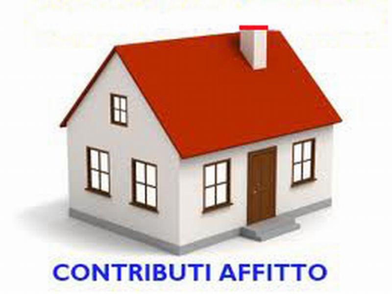 TOscana: Canoni affitto, 9 milioni dalla Regione per le famiglie a bassoreddito