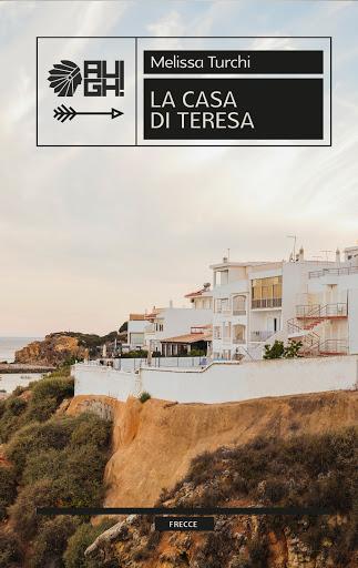 """Siena, """"La casa di Teresa"""": 168 ore per cambiare unavita"""