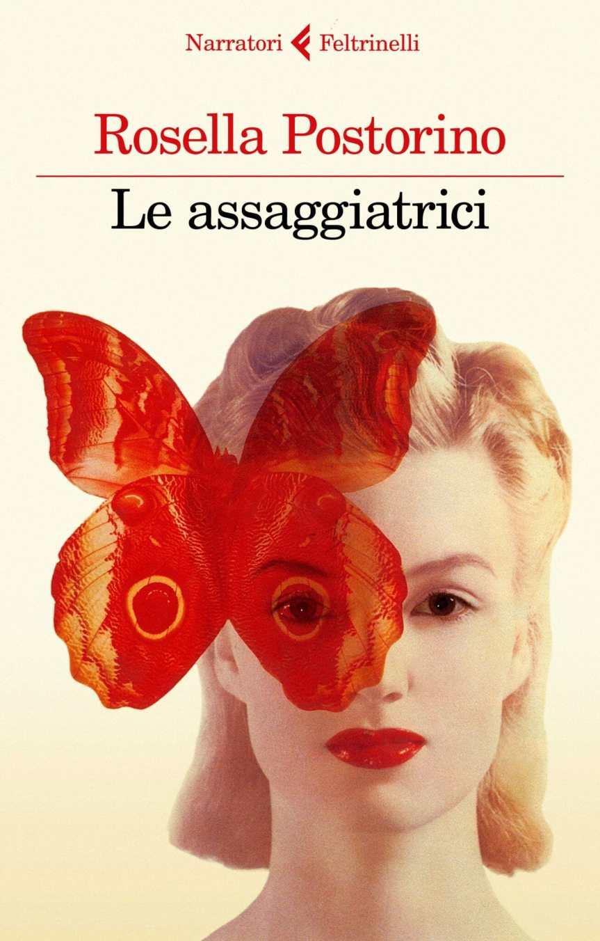 Siena, Lastredilibri: Le assaggiatrici di RosellaPostorino