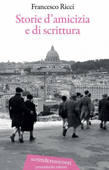"""Siena: """"I Colori del Libro Off"""", incontri d'autore in rete dal 18 novembre all'11dicembre"""