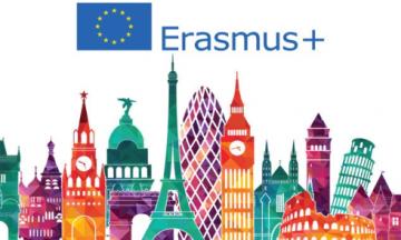 Estero, L'Erasmus ai tempi del Covid: il racconto diMargherita
