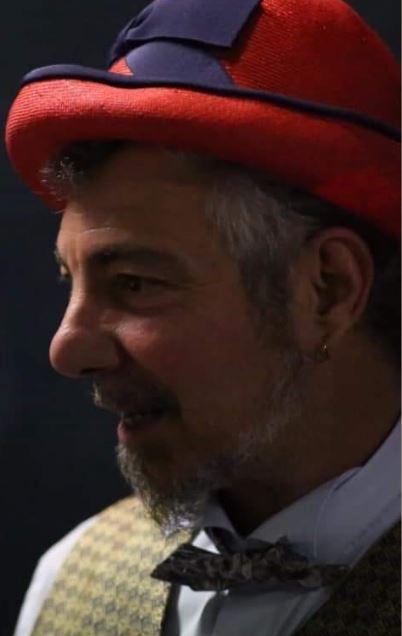 Siena: Scomparso Francesco Benedettini, l'ultimo saluto degliamici
