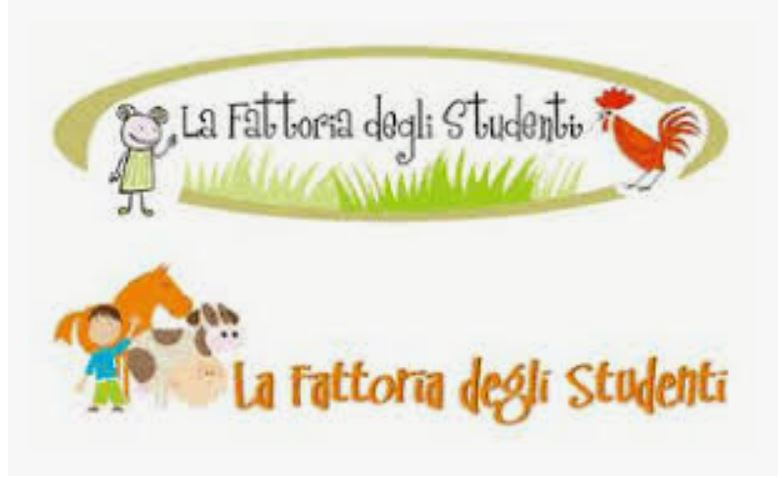 """Siena: Chiusa a distanza l'undicesima edizione de """"La Fattoria degliStudenti"""""""