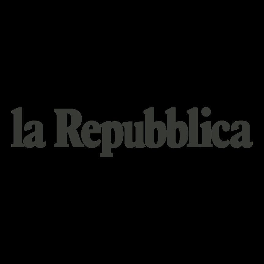 Siena, Riscoprire i sapori di casa: In edicola Le Guide di Repubblica sulle ricettesenesi