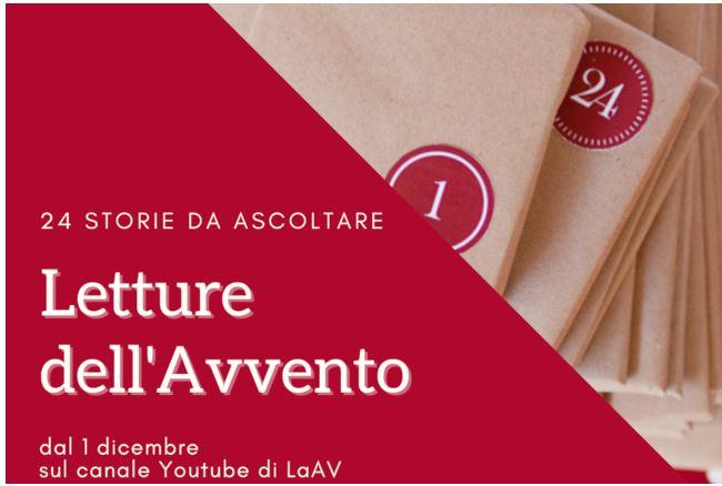 Provincia di Siena: Rapolano Terme, letture dell'Avventoonline