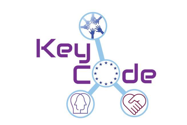 """Sienae Provincia, Università di Siena e Istituto """"Arnolfo di Cambio"""" di Colle: Al via il progetto KeyCode"""