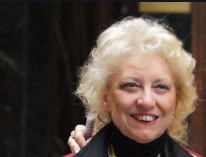 Palio di Asti, Comitato Palio Rione  San Silvestro: Confermato Rettore maria Teresa Perosino, ecco i responsabiliCimmossioni