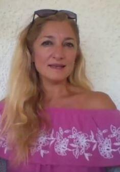 Siena: Monica Barbafiera è il nuovo garante delladisabilità