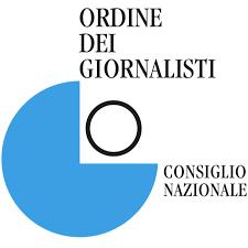 """Toscana, Vaccino Covid giornalisti, Verna (ODG): """"Si valuti la priorità per le situazioni arischio"""""""