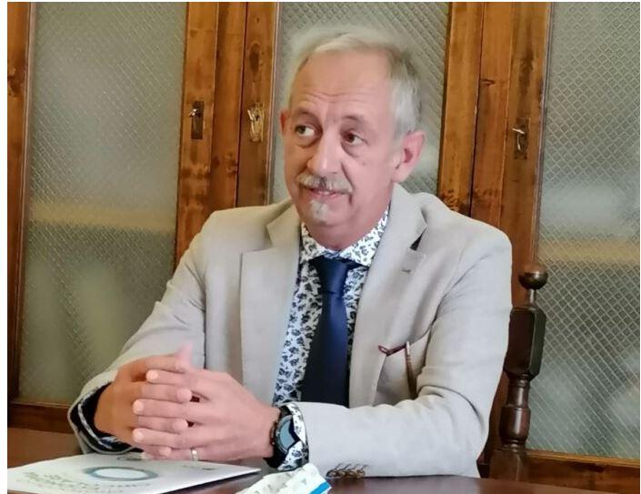 Toscana: Acquedotto del Fiora, ecco il bilancio di sostenibilità2019