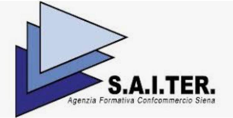 Siena: Tanti iscritti per vendere ine-com