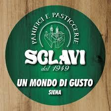 """Siena, I sindacati: """"L'azienda Sclavi licenzia un numero importante di lavoratori con modalitàambigue"""""""