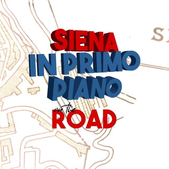 """Siena, Siena Tv: Oggi 11/11 Al via stasera """"Siena in primo piano – on the road"""". Ospite RinoRappuoli"""