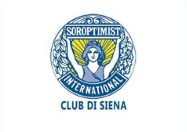 "Siena: ""Orange the World 2020"" Decido Io, iniziative a Siena e provincia del Soroptimist International Club diSiena"