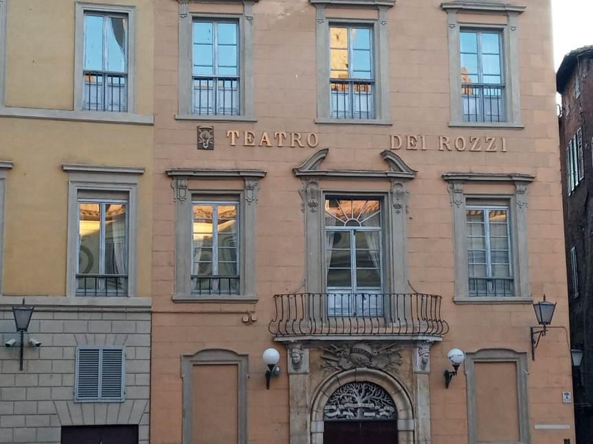 Toscana: Stanziato 1 milione a sostegno dei lavoratori dellospettacolo