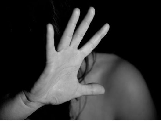 Siena: Approvata all'unanimità la mozione sulla violenza di genere presentata da Raponi di ForzaItalia