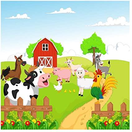 Toscana: Agriturismi, i contributi saranno liquidati già dalle prossimesettimane