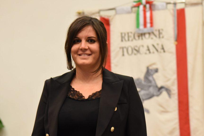 Toscana: Formazione continua, la giunta regionale stanzia 1,5 milioni dieuro