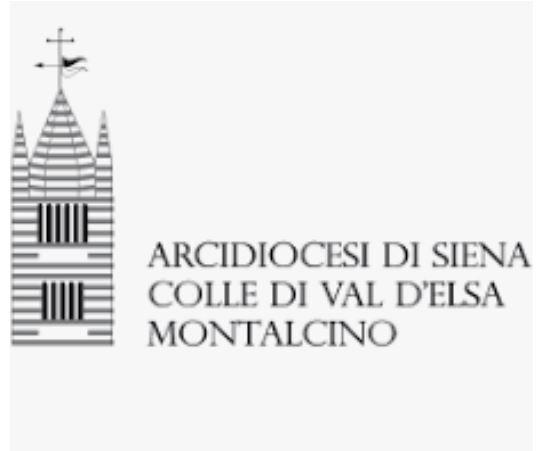 """Siena, giovani problematici, Arcidiocesi: """"Serve patto tra Chiesa, istituzioni e societácivile"""""""