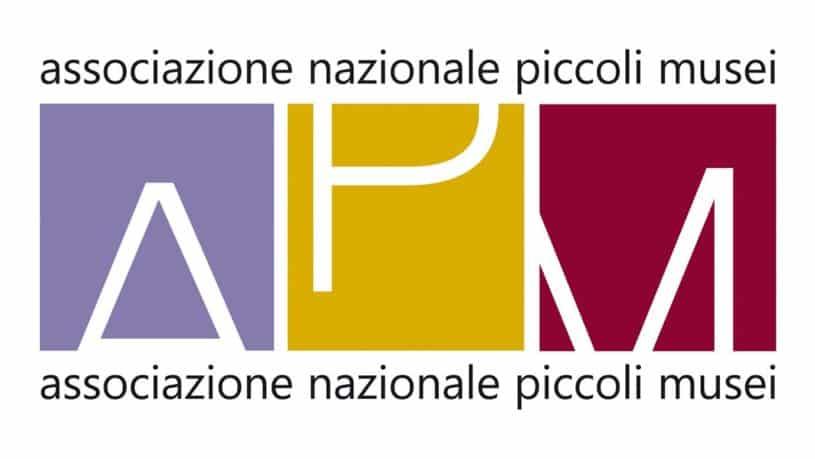Toscana, Riaperture: I piccoli musei scrivono al MinistroFranceschini