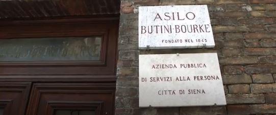 Siena: Oggi 12/03 9 ospiti positivi al Butini Bourke ve altri 2 alCampansi