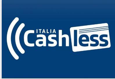 Italia, Cashback Natale, rimborsi in arrivo a febbraio: Per 6 milioni di italiani meno di 40 euro atesta