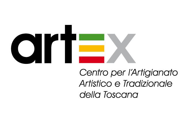 Toscana: Artigianato, nuovi appuntamenti con i Webinar dell'Innovazione diArtex