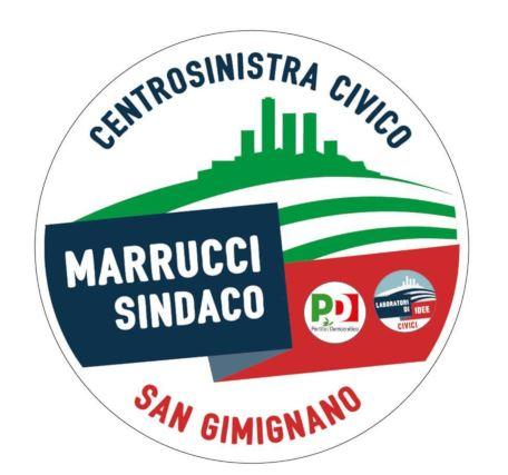 """Provincia di Siena, San Gimignano, Centrosinistra Civico: """"Nessuna ripercussione dalle dinamiche nazionali"""""""