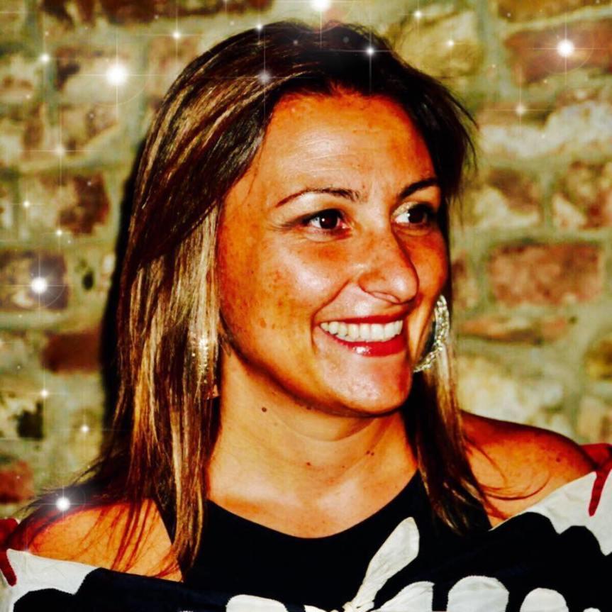 """Siena, Contrada dell'Istrice: Chiara Baldi eletta Presidente del Circolo """"IlLeone"""""""