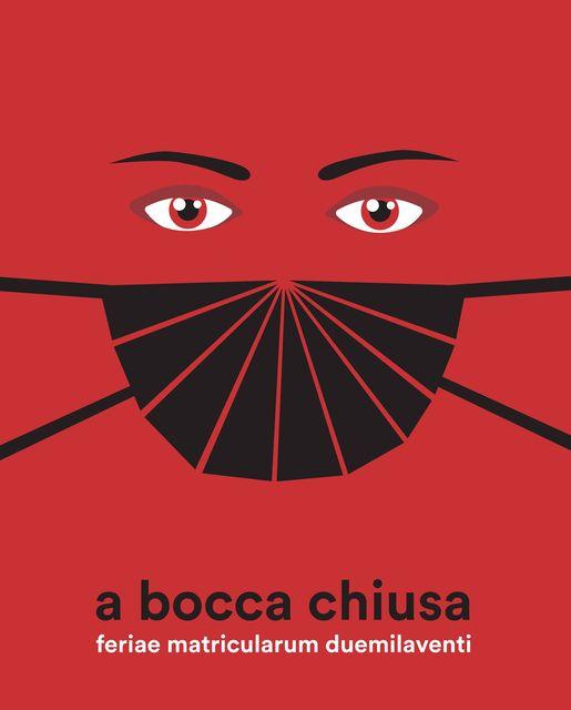 """Siena: Oggi 30/12 in unscita il libro dei Golardi Senesi """"A BoccaChiusa"""""""