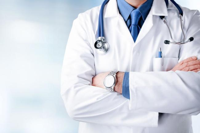 Toscana, Medici di medicina generale e pediatri di libera scelta: le novità nell'Asl Toscana SudEst