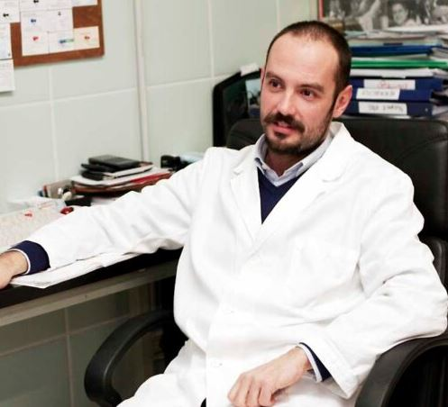 """Siena, Montomoli: """"La Regione Toscana ha sbagliato nella strategia delle vaccinazioniCovid"""""""