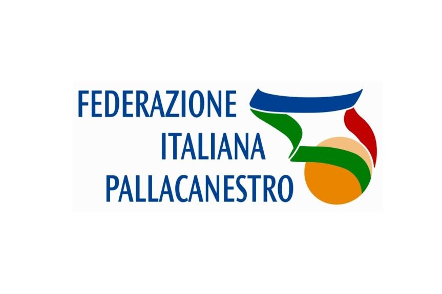 Toscana, Basket: Campionati entro il 7 marzo, ecco i protocolli antiCovid