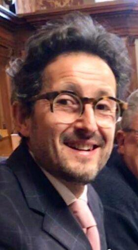 """Siena, Impegno Civico: """"L'operazione Hidden Partner faccia aprire la politica a personalità giovani ed estranee ai giochi dipotere"""""""