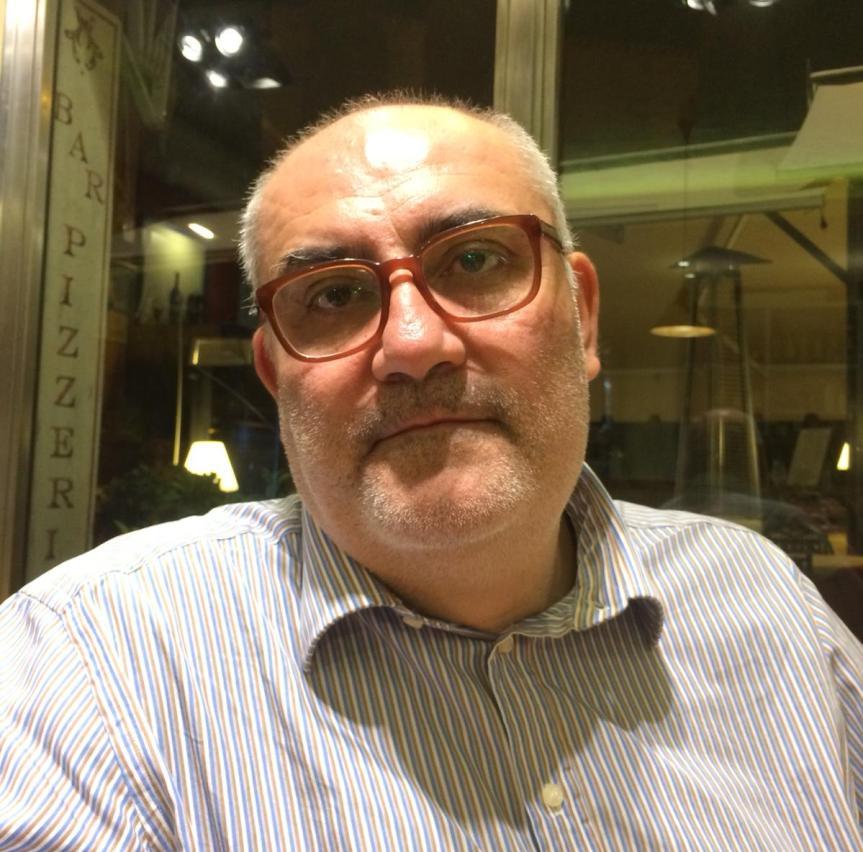 """Provincia di Siena, Filippo Rinaldi (FdI Poggibonsi): """"La centralità della medicina territoriale"""""""
