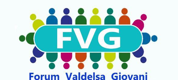 Provincia di Siena: Donne e Violenza, torna il Talk online del Forum ValdelsaGiovani