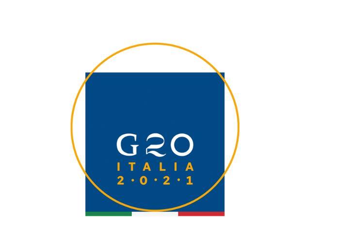 Italia: G20 Afghanistan, riunione straordinaria deileader