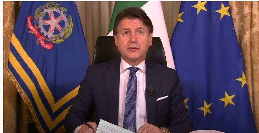 Italia, Dpcm gennaio, zona rossa e stato d'emergenza: Lenovità