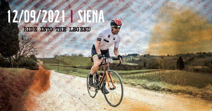 Provincia di Siena: Domani 12/09 alcune strade in Val d'Arbia chiuse per transito Gran Fondo StradeBianche
