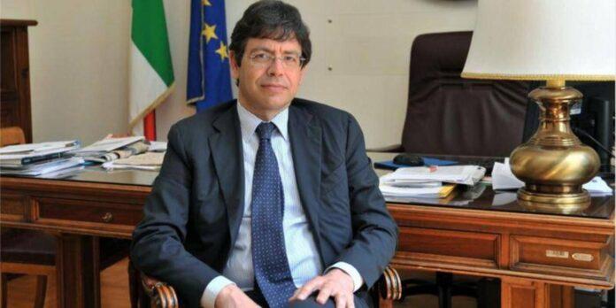 """Provincia di Siena, Nucleare, Sani (Pd): """"Evitare allarmismi inutili estrumentali"""""""
