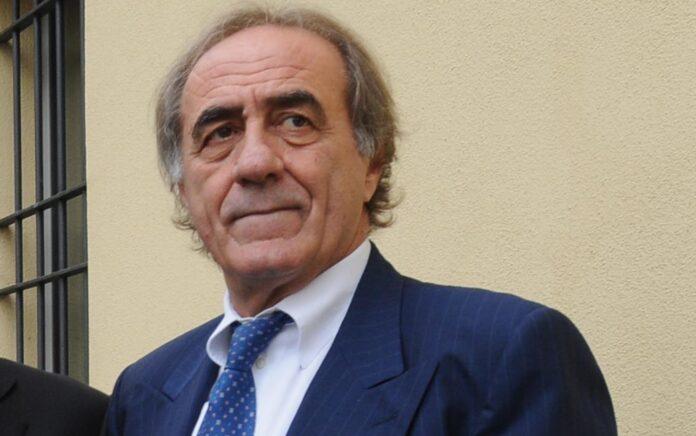 Provincia di Siena: Muore Mario Bellugi, l'ex difensore dell'Inter per i postumi delCovid