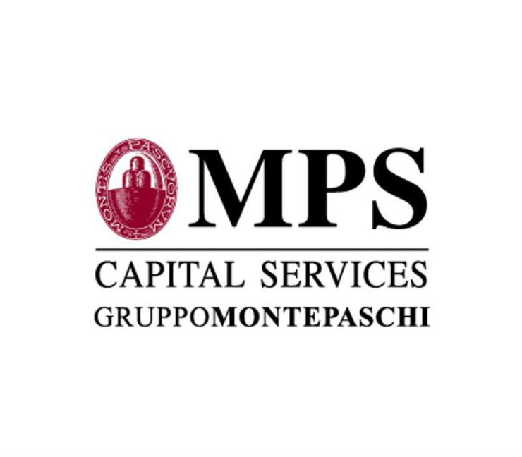 Siena: Classifica 2020 Mef specialisti in titoli di Stato, Mps Capital Services al primo posto