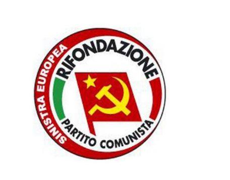 Siena, Mensa Bandini: Solidarietà del PRC all'occupazione deglistudenti