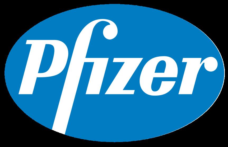 Toscana: Vaccino anti Covid, arrivata la quinta fornitura Pfizer. In settimana attese le dosiModerna